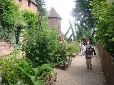 Ch_jardin